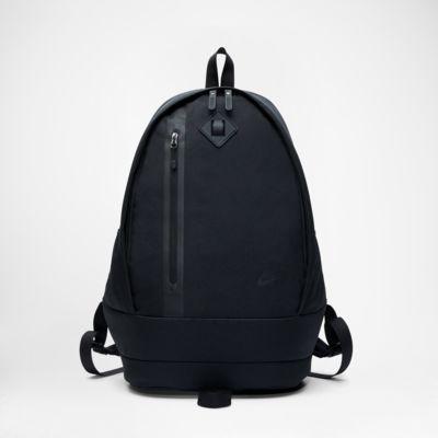 Рюкзак Nike Sportswear Cheyenne 3.0 Solid
