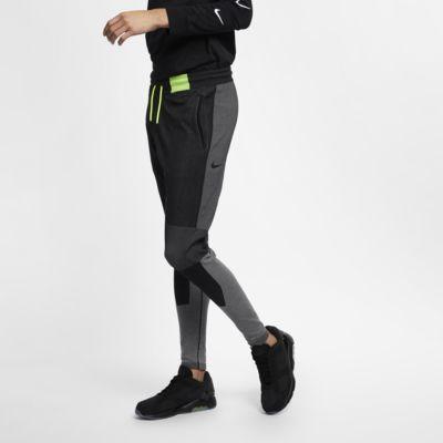 Męskie spodnie z dzianiny Nike Sportswear Tech Pack