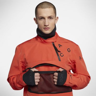NikeLab ACG Pull-Over 男子上衣