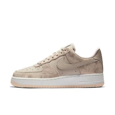 Nike Air Force 1 07 Premium Women's Shoe