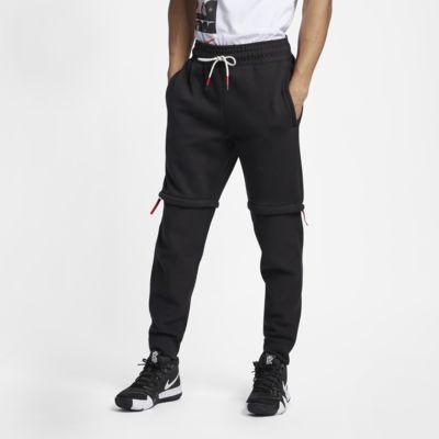 Pantaloni Kyrie - Uomo