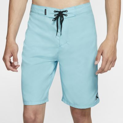 Hurley One And Only - surfershorts (53 cm) til mænd
