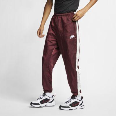 Мужские брюки из тканого материала Nike Sportswear NSW