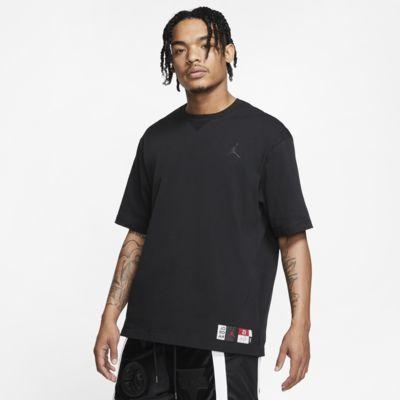 T-shirt Jordan DNA