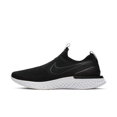 Nike Epic Phantom React FK 男子跑步鞋