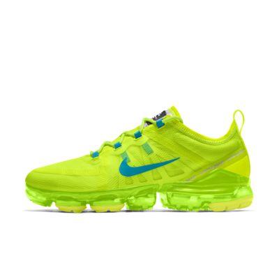 รองเท้าผู้หญิงออกแบบเอง Nike Air VaporMax 2019 By You