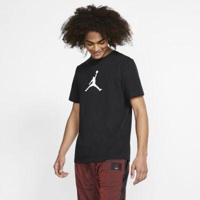 Jordan Iconic 23/7 Men's Training T-Shirt