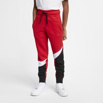 Sportswear Pantalones NiñosLo Sportswear Nike Para Pantalones Nike srtdCxhQ