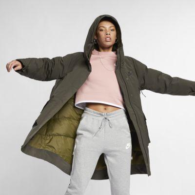 Nike Sportswear Tech Pack Down-Fill Women's Parka