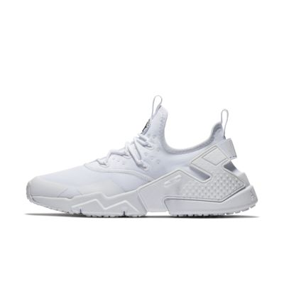 d46b51368286 Nike Air Huarache Drift Men s Shoe. Nike.com