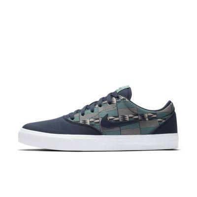 Обувь для скейтбординга Nike SB Charge Premium