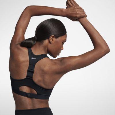 Bra a sostegno elevato Nike Pacer - Donna