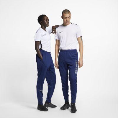 Nike F.C. Football Pants