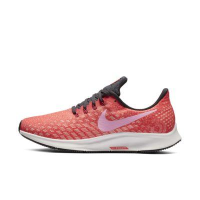 Nike Air Zoom Pegasus 35 Sabatilles de running - Dona