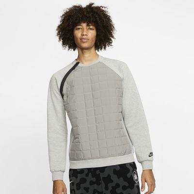 Bluza męska Nike Sportswear