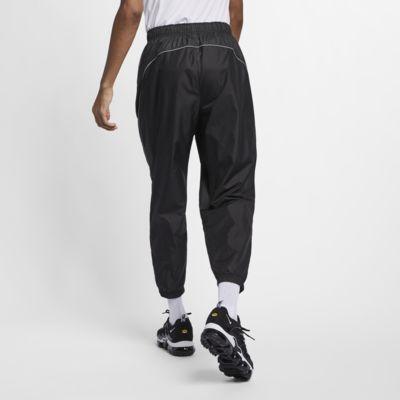 Calças de treino NikeLab Collection Tn para mulher