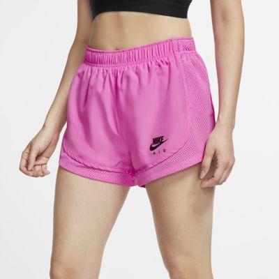 Nike Air Tempo Women's Running Shorts