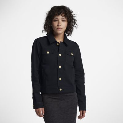 Hurley Scout Women's Jacket