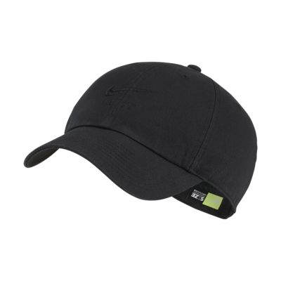 Inter Milan Heritage86 Adjustable Hat
