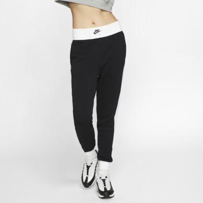 Byxor Nike Air för kvinnor