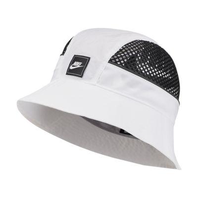 Sombrero tipo pescador Nike Sportswear Mesh