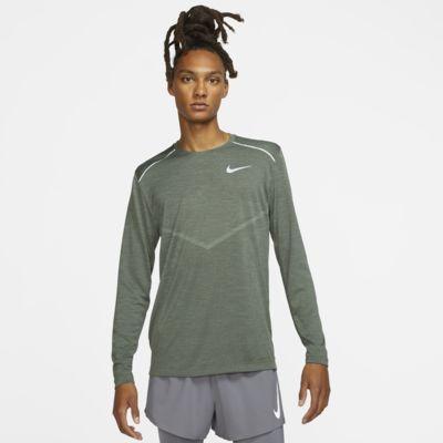 Nike Tech Knit Ultra by Nike