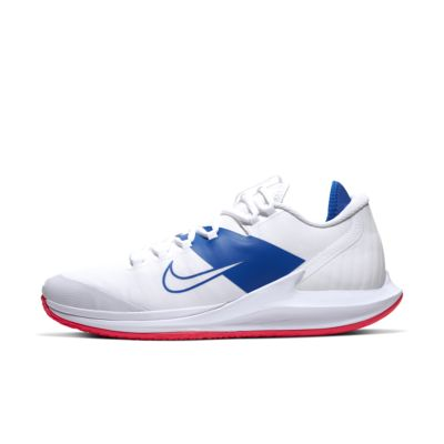 NikeCourt Air Zoom Zero Sabatilles de tennis - Home