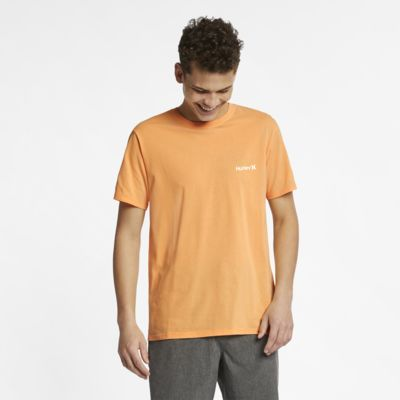 Playera para hombre Hurley Dri-FIT One And Only