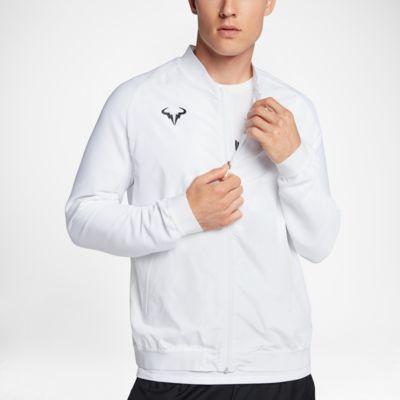 NikeCourt Rafa
