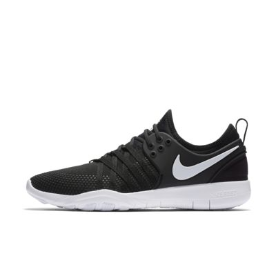 nike free tr6 vs tr7 nzGratis levering! Free delivery!