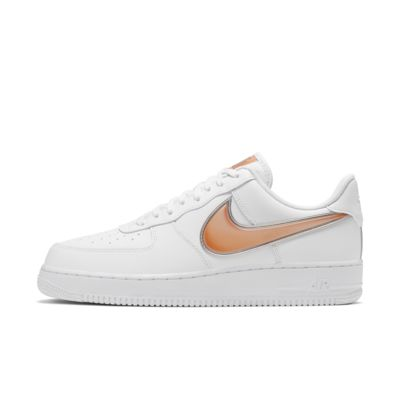 รองเท้าผู้ชาย Nike Air Force 1 '07 LV8 3