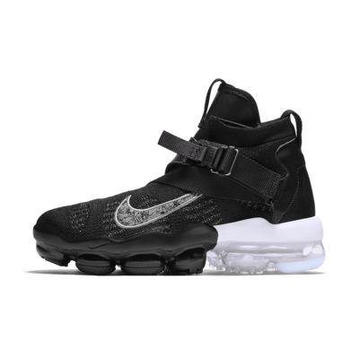 ffeca43687d7 Nike Air VaporMax Premier Flyknit Men s Shoe. Nike.com CA