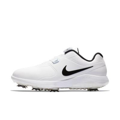 Nike Vapor Pro BOA Men's Golf Shoe