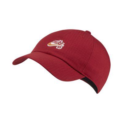 Nike SB Heritage86 Cap