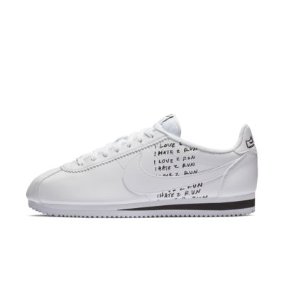 Nike Classic Cortez 男子运动鞋