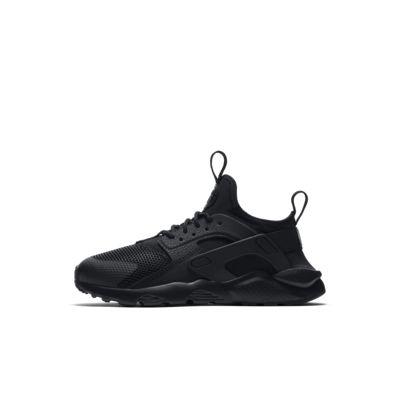 Nike Huarache Ultra Küçük Çocuk Ayakkabısı