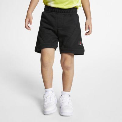 Jordan Flight Lite Toddler Shorts