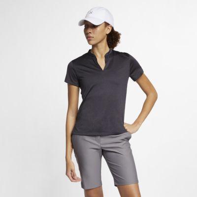 Nike TechKnit Cool Women's Golf Polo
