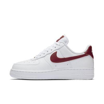 Scarpa Nike Air Force 1 '07 - Donna