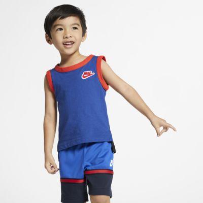 Nike Toddler Top