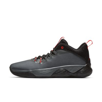 Jordan Super.Fly MVP Low Men's Basketball Shoe