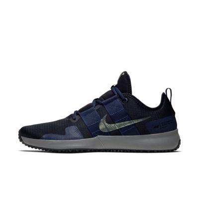 Купить Мужские кроссовки для тренинга Nike Varsity Compete TR 2