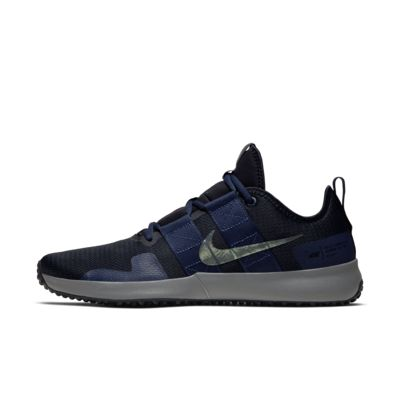 Nike Varsity Compete TR 2 Sabatilles d'entrenament - Home