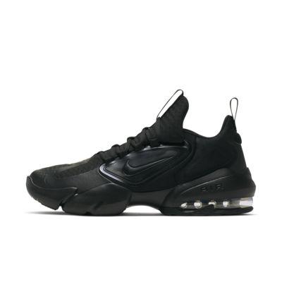 Pánská tréninková bota Nike Air Max Alpha Savage