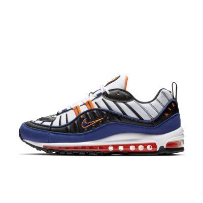 huge selection of 7c3a8 06203 Calzado para hombre Nike Air Max 98. Nike.com MX