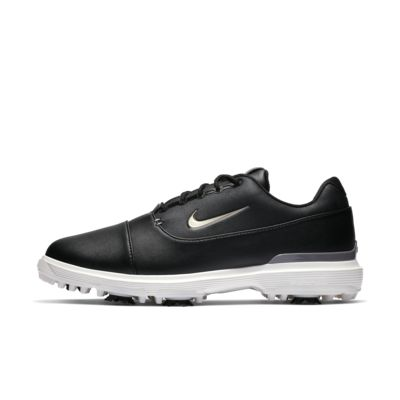 Nike Air Zoom Victory Pro Men's Golf