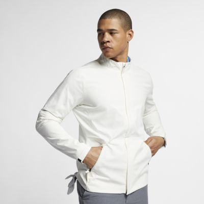 Nike HyperShield Men's Convertible Golf Jacket