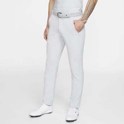 Nike Flex Vapor Men's Slim Fit Golf Pants