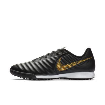 Chaussure de football à crampons pour surface synthétique Nike LegendX 7 Academy TF