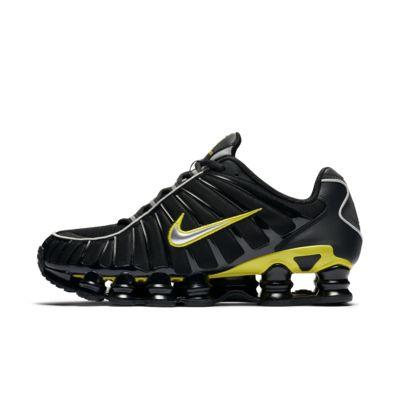 Nike Shox TL Herrenschuh
